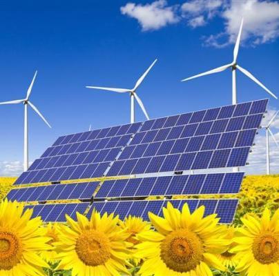 Картинки по запросу возобновляемая энергетика